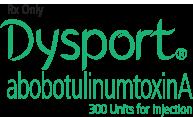 logo-dysport-large